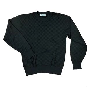 Marcello Italian light sweater